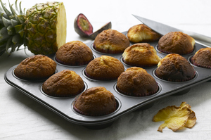 Ananas Passions Muffins